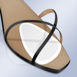 Mini almohadillas adhesivas...