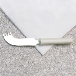 Cuchillo Nelson Mango estrecho