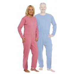 Pijama manga corta/larga...