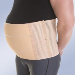 Banda elástica abdomen péndulo